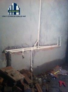 Sửa chữa điện nước trọn gói tại Hà Nội - hình 2
