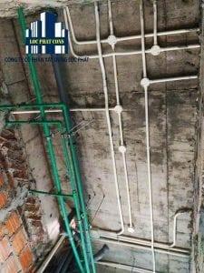 Sửa chữa điện nước trọn gói tại Hà Nội - hình 1