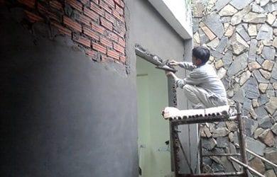 Phương án sửa chữa nhà ở tối ưu - Caitaonhacua.com-1