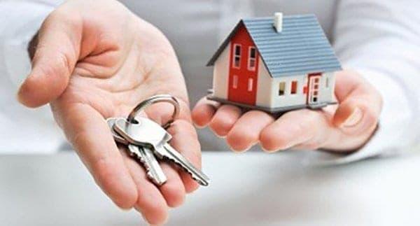 Phương án sửa chữa nhà ở tối ưu - Caitaonhacua.com