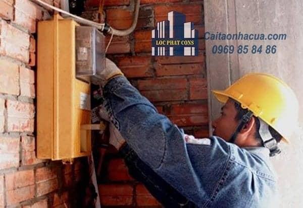 Sửa chữa điện nước tại quận Đống Đa-1