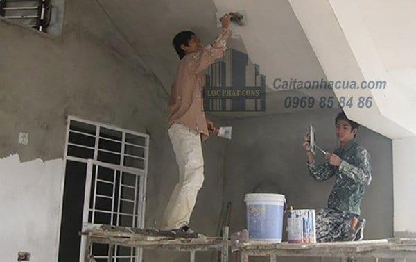 Sửa chữa nhà dân uy tín tại Hà Nội - 0969.85.84.86-1