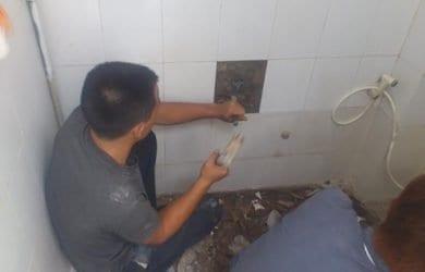 Cải tạo nhà vệ sinh-1