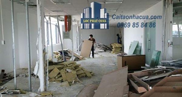Dịch vụ sửa chữa nhà chung cư-1