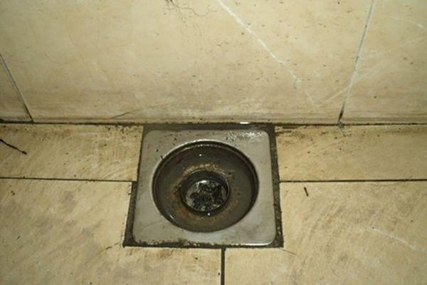Sửa điện nước tại nhà cực kì nhanh chóng tiện lợi-1