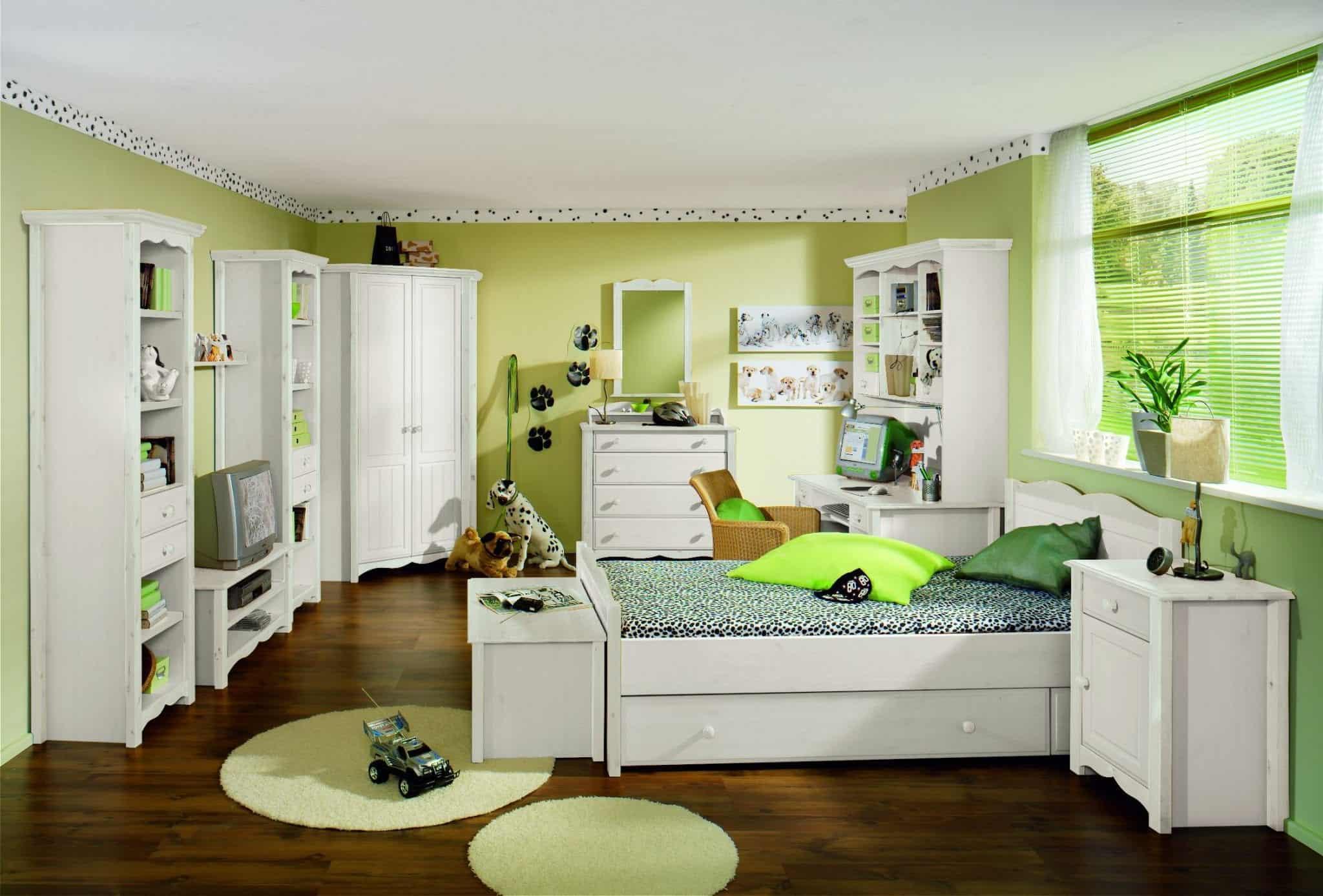 Sửa chữa nhà ở chung cư