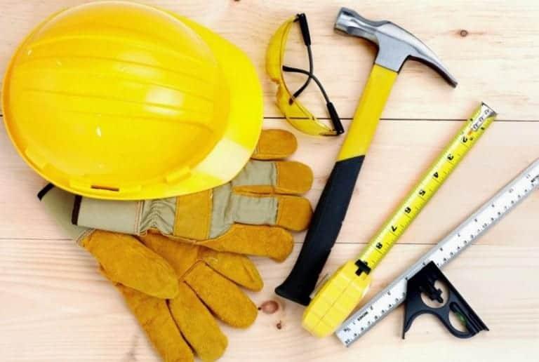 Sửa nhà chuyên nghiệp tại Thanh Xuân