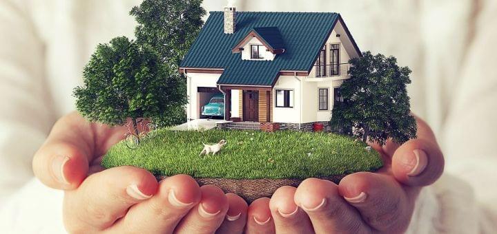 Cải tạo nhà uy tín mang không gian thoải mái đến cho gia đình