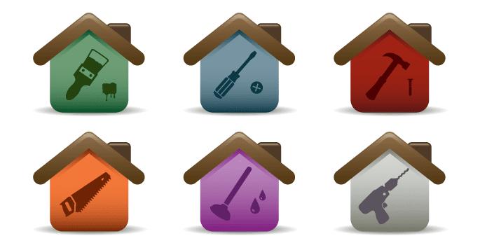 Sửa nhà tại Thanh Trì uy tín chất lượng