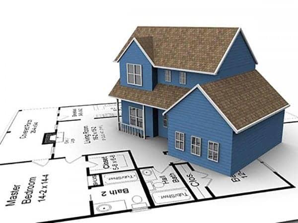 Dịch vụ cải tạo nhà giá rẻ của Lộc Phát uy tín chất lượng