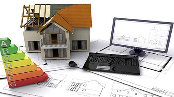 Sửa nhà giá rẻ tiết kiệm chi phí