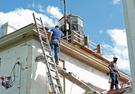Dịch vụ Cải tạo nhà tại Tây Hồ