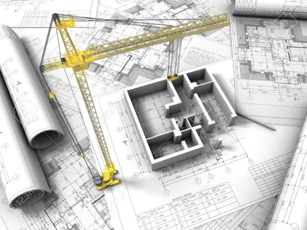 Dịch vụ cải tạo nhà tại Hà Đông chất lượng