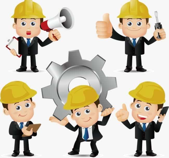 Dịch vụ sửa nhà tại Đống Đa