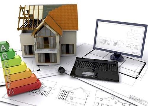 Sửa chữa nhà cần hợp đồng cải tạo nhà ở