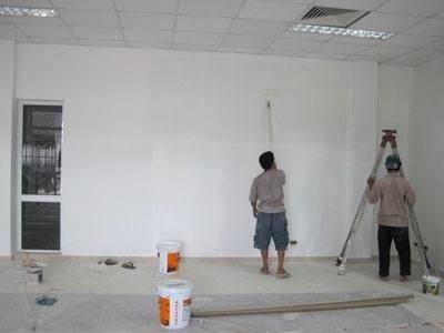 phương pháp chống thấm ngược công trình