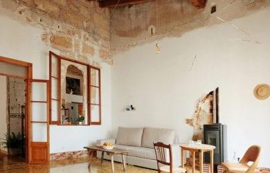 cách sửa nhà đẹp và tiết kiệm