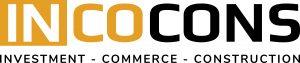 Logo incocons